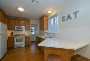 kitchen remodel dallas