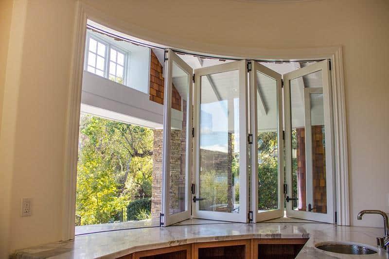 new windows mesquite