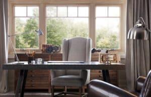 best windows mesquite