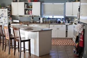 best company for kitchen redesign